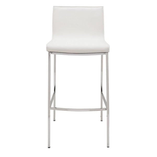 miranda-white-bar-stool