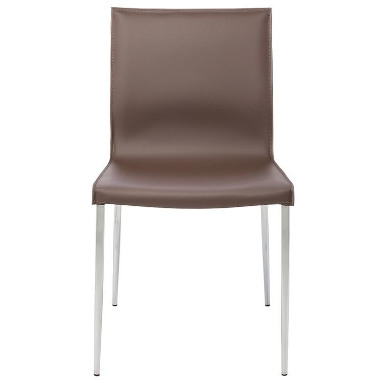 basil-mink-dining-chair-1