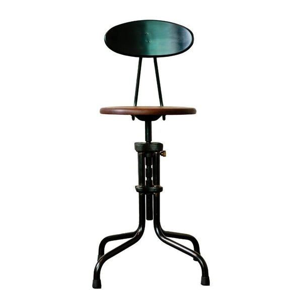 darla-seared-adjustable-stool-2