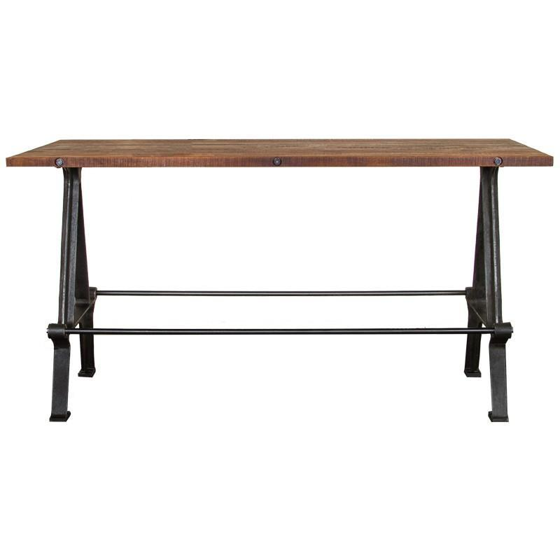 xaviar-bar-height-dining-table