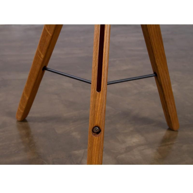 kadee-white-tractor-counter-stool
