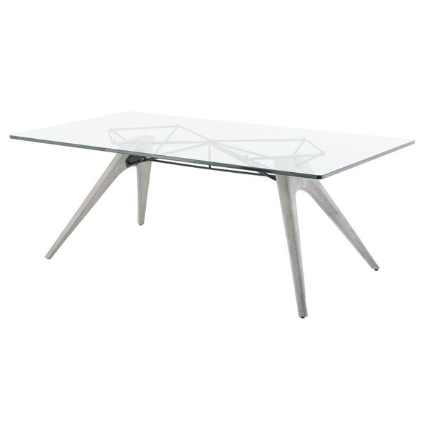 jerold-dining-table-glass-top-78