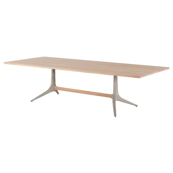 hidalgo-dining-table-oiled-oak-top-110