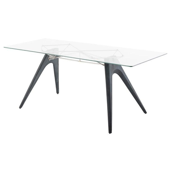jerold-dining-table-glass-top-black-base-78
