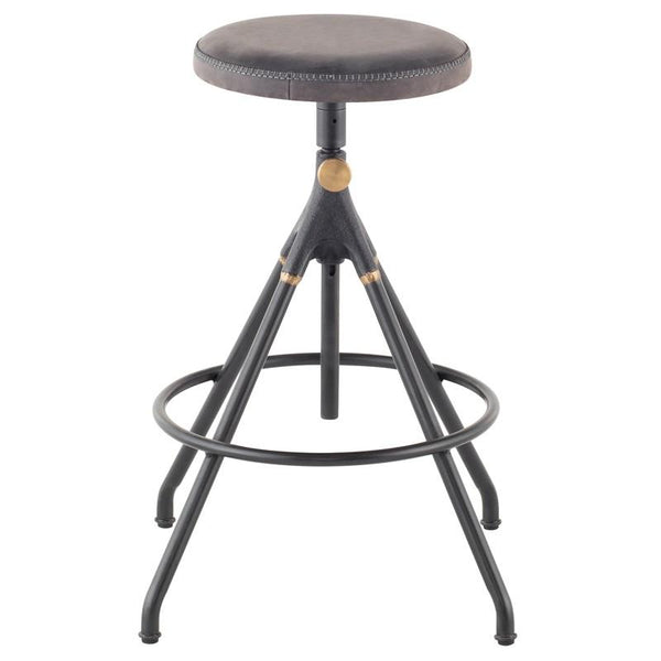 macie-storm-black-counter-stool-1