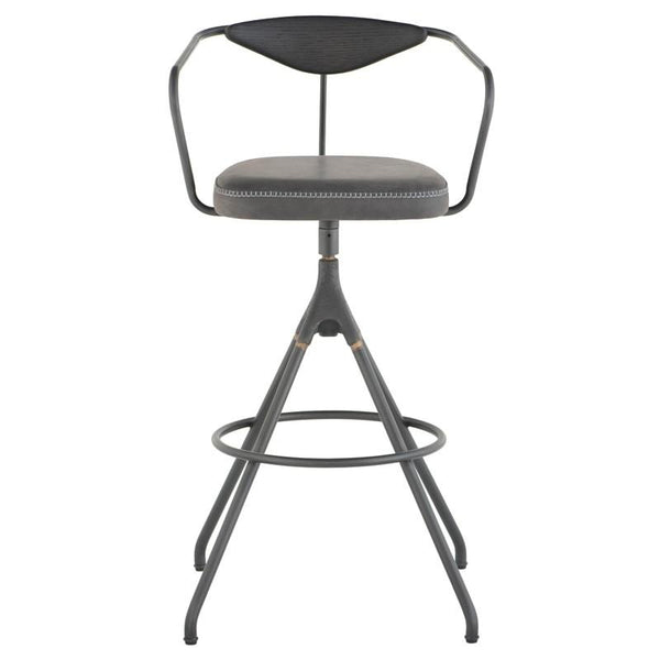 macie-storm-black-bar-stool