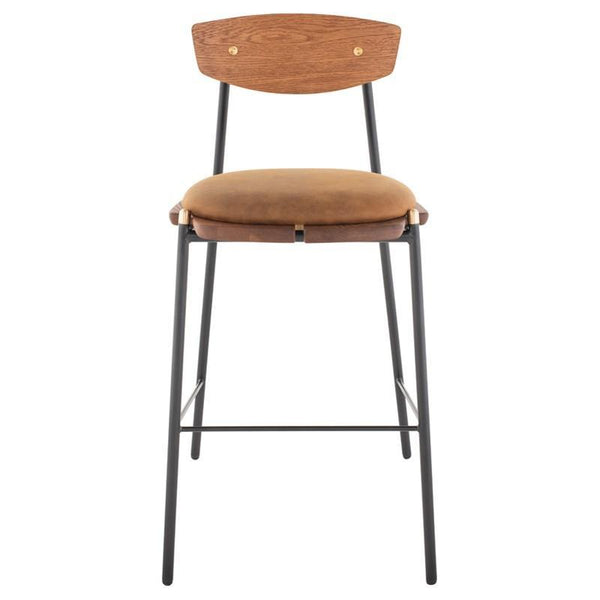 riley-smoked-bar-stool