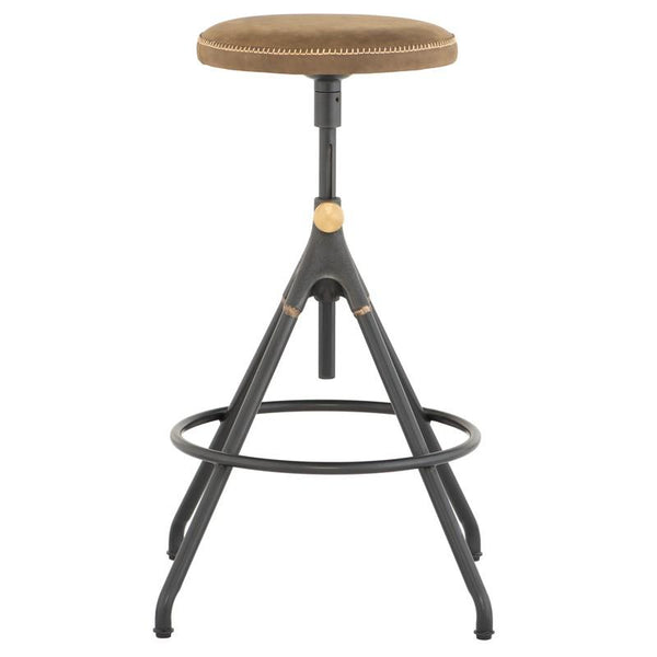 macie-umber-tan-counter-stool-1