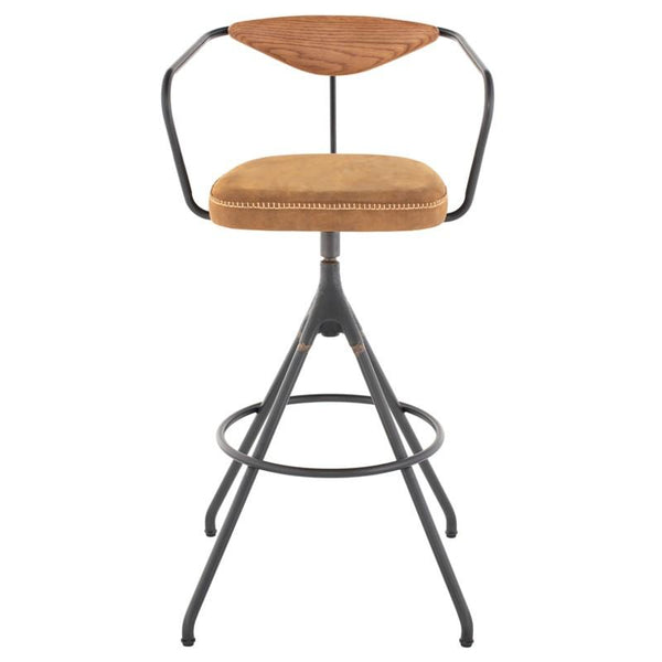 macie-umber-tan-bar-stool
