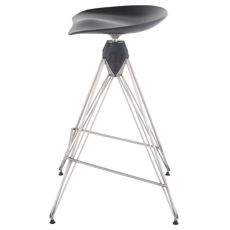jacee-black-bar-stool