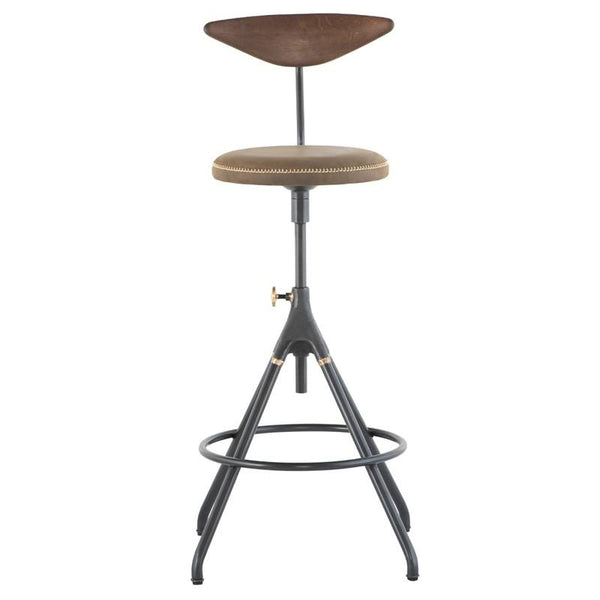 macie-jin-green-counter-stool