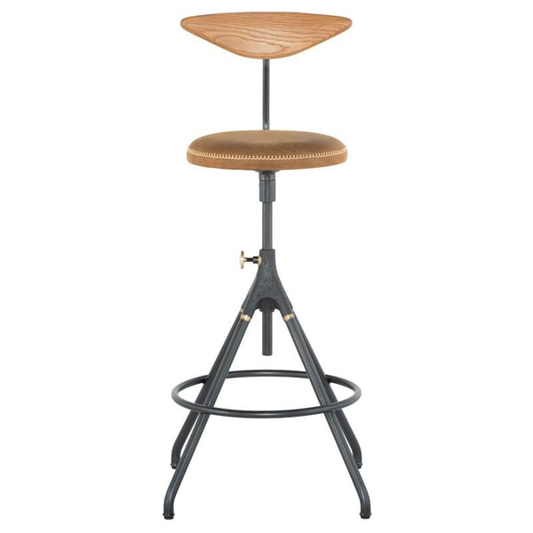 macie-umber-tan-counter-stool