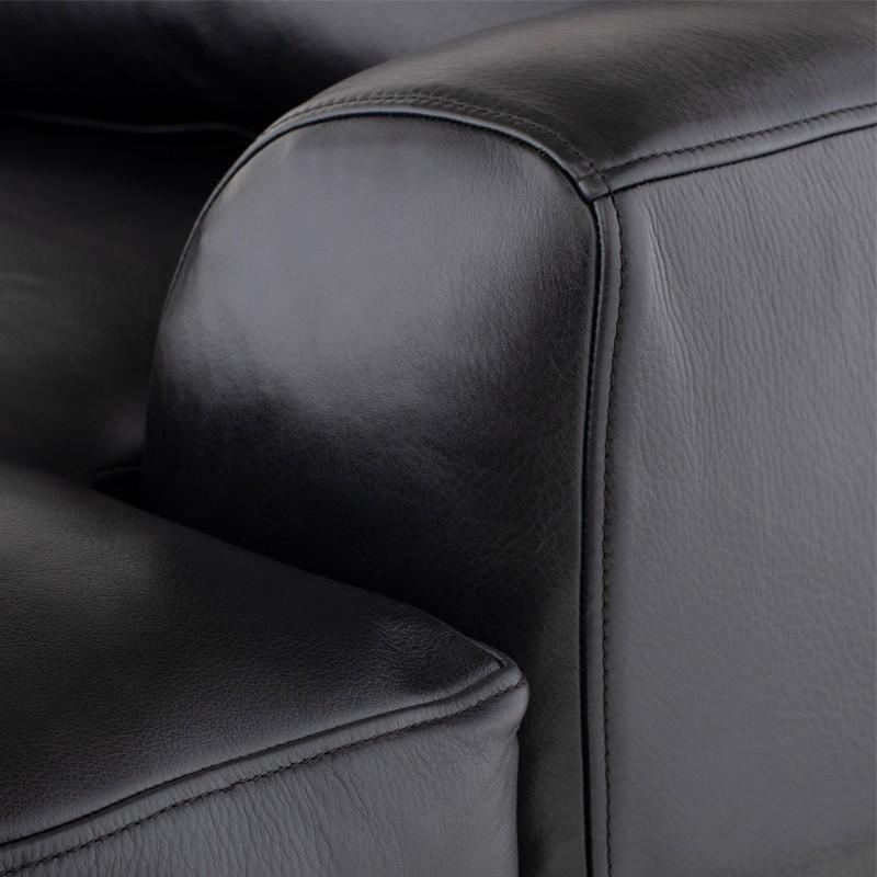 sailor-black-occasional-chair