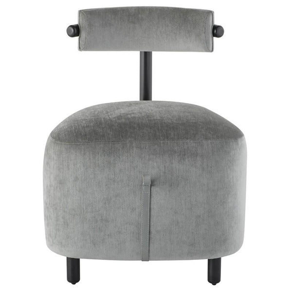 jaimee-limestone-dining-chair