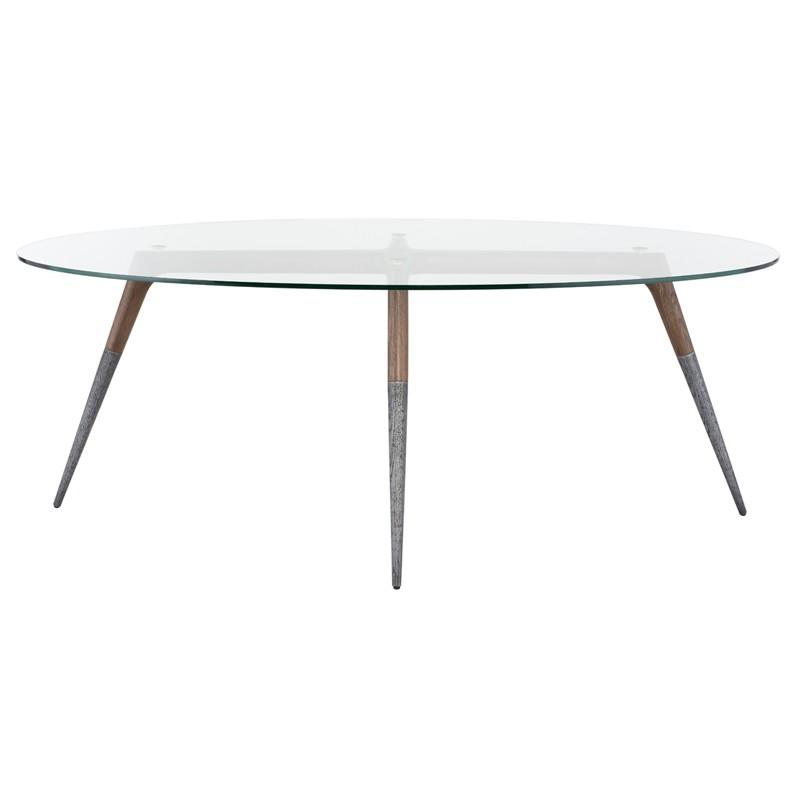 candie-dining-table-78