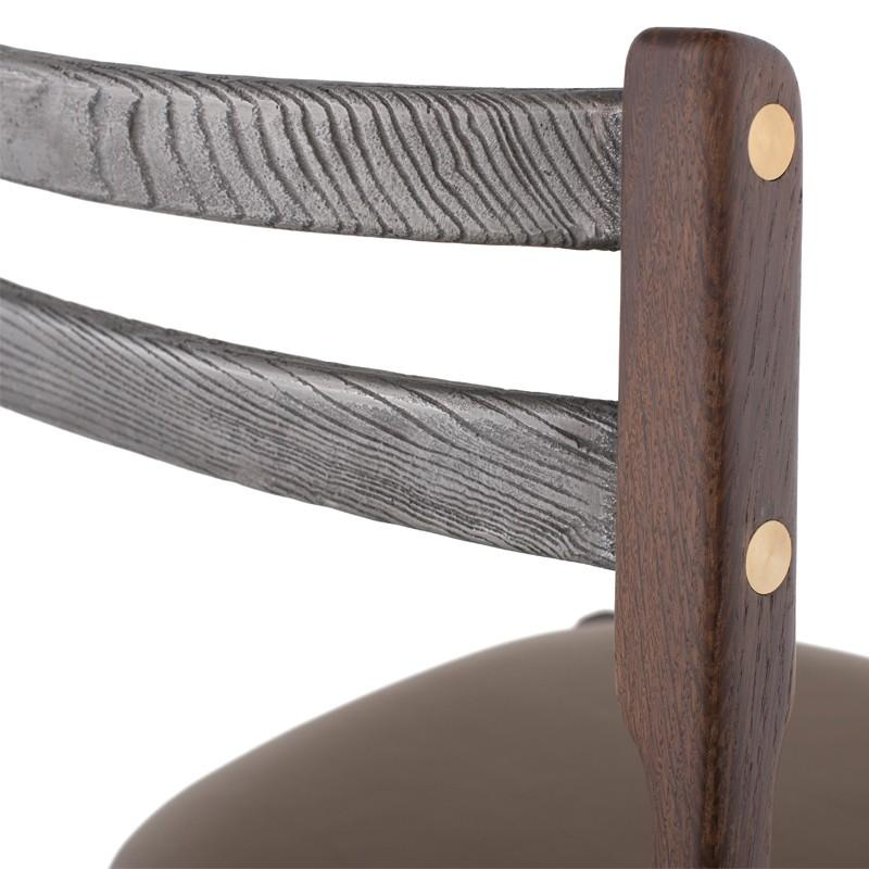 palmer-dining-chair
