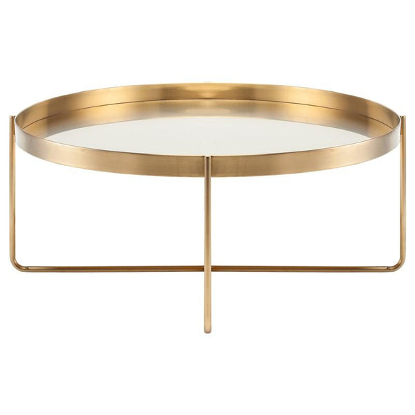 fallon-gold-coffee-table