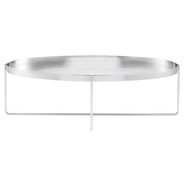 fallon-silver-coffee-table