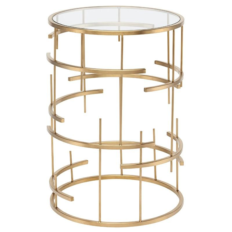 veronica-gold-side-table