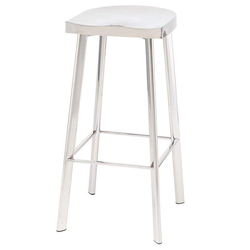 creighton-silver-bar-stool