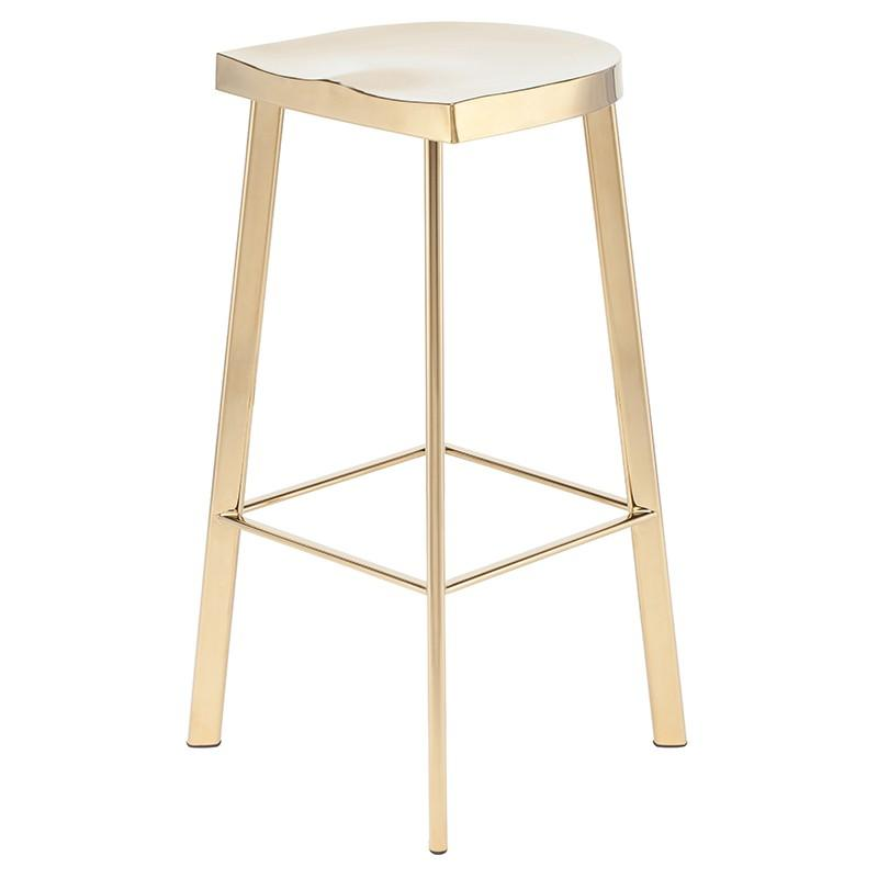 creighton-gold-bar-stool