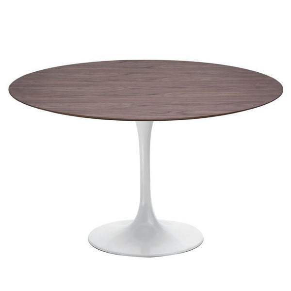 kalama-dining-table-walnut