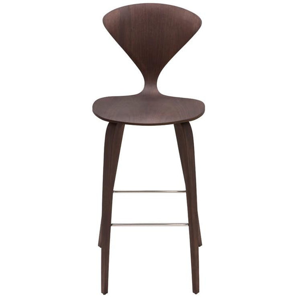 skye-dark-walnut-bar-stool