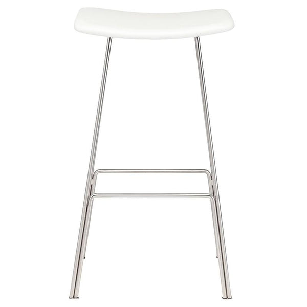 sabina-white-bar-stool