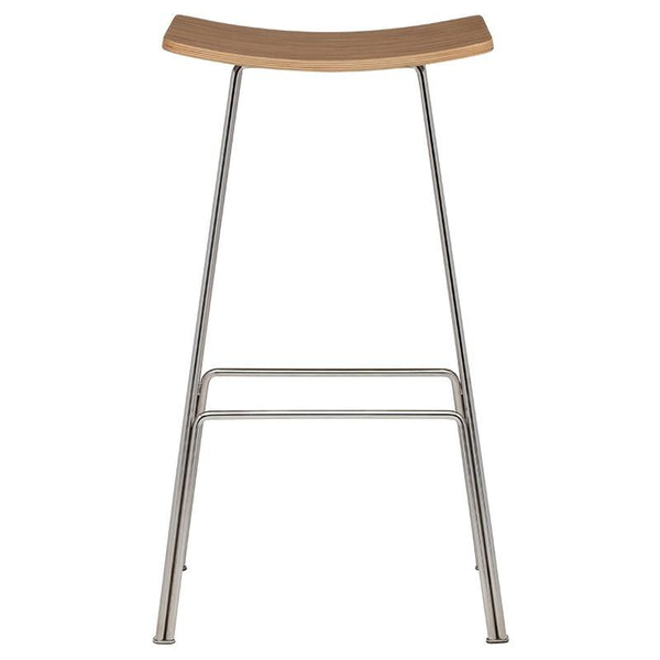 sabina-walnut-bar-stool