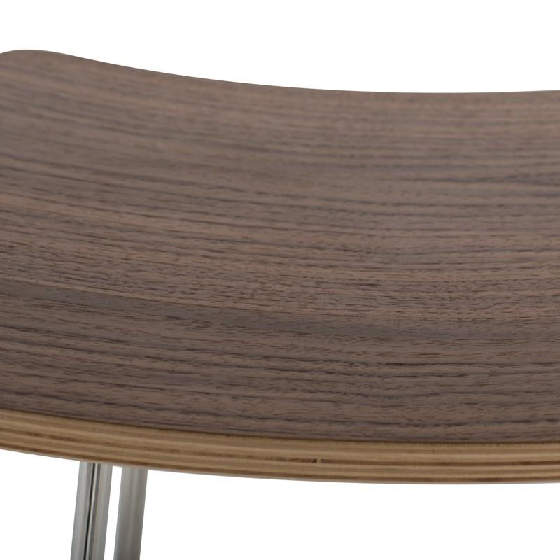 sabina-walnut-counter-stool