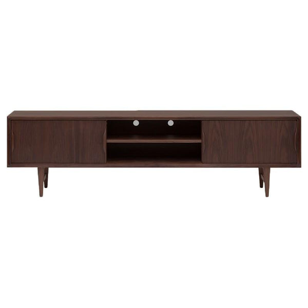 eckard-walnut-sideboard-3