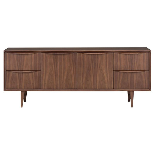 eckard-walnut-sideboard-1