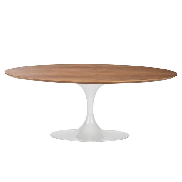 harper-walnut-coffee-table-1