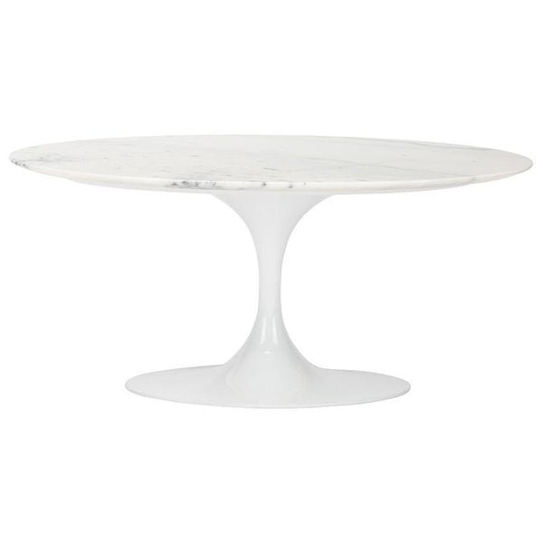 harper-white-coffee-table