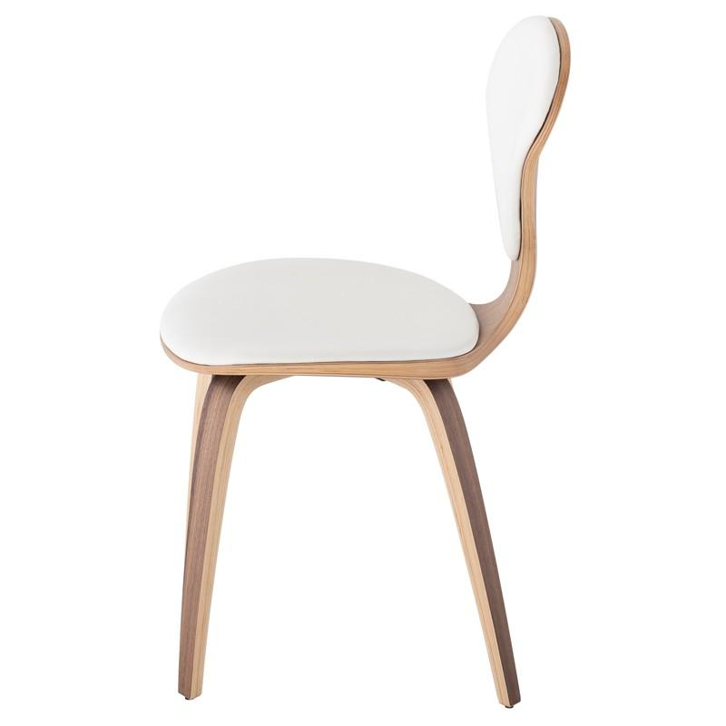 oliver-white-dining-chair