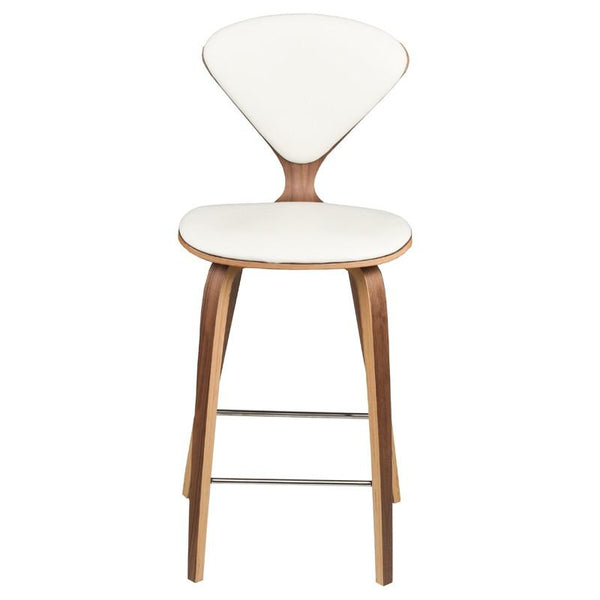 skye-white-bar-stool