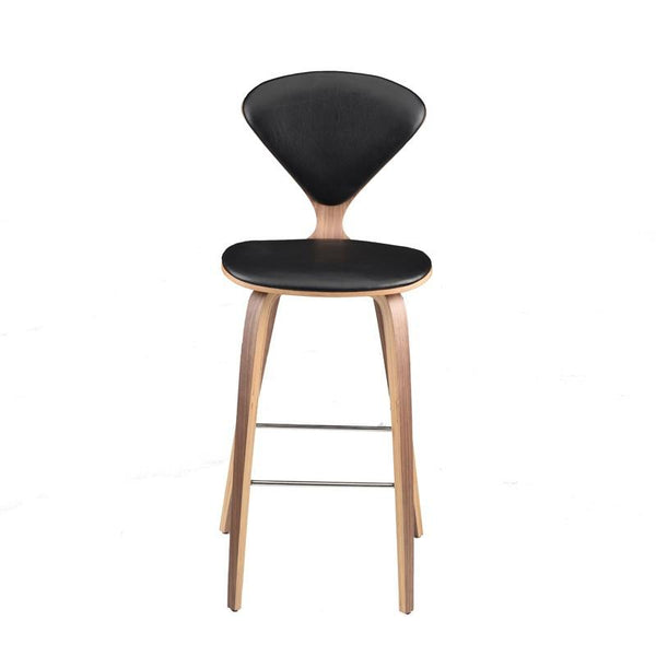 skye-black-counter-stool