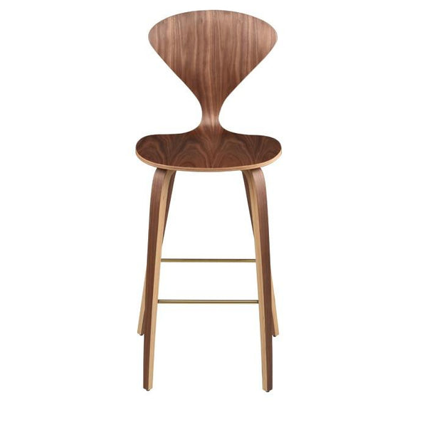 skye-walnut-bar-stool