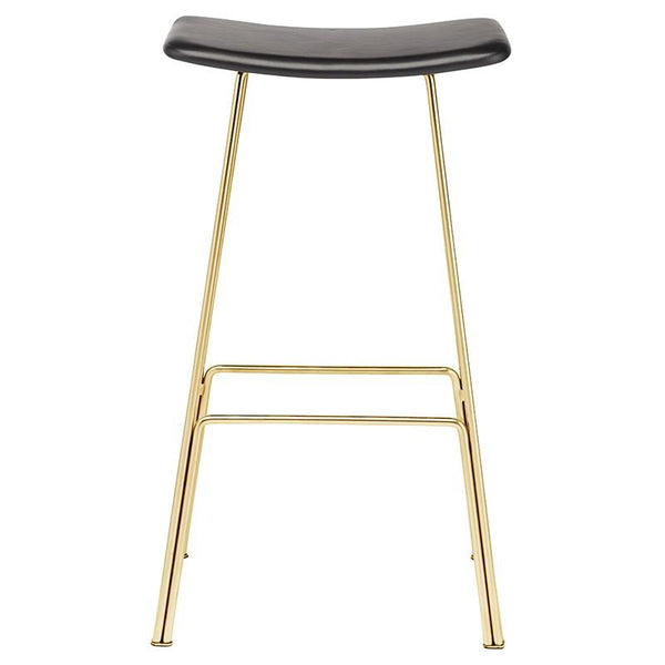 sabina-black-bar-stool