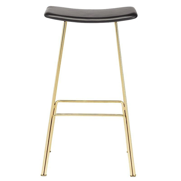 sabina-black-counter-stool