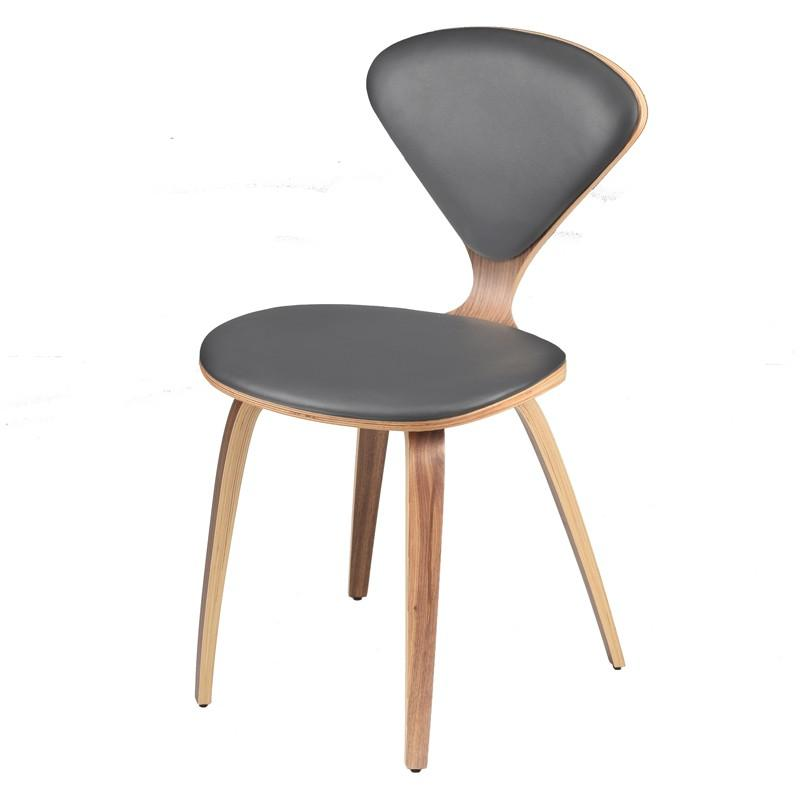 oliver-grey-dining-chair