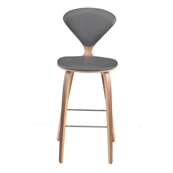 skye-grey-counter-stool