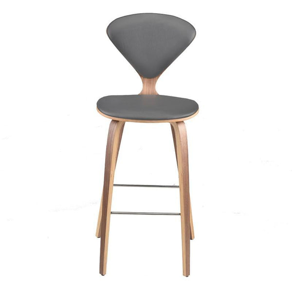 skye-grey-bar-stool