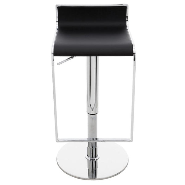 wang-black-adjustable-stool