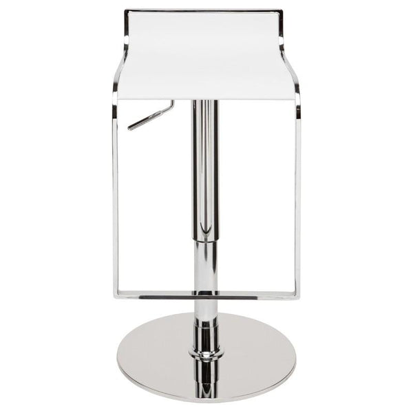 wang-white-adjustable-stool
