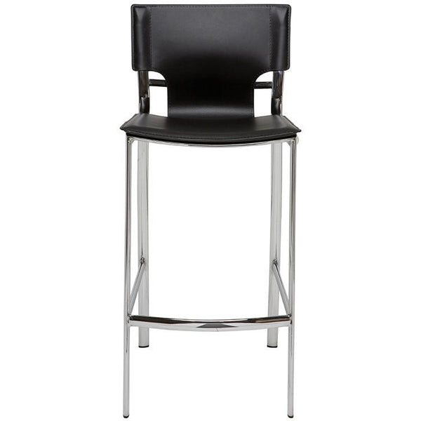 mackenzie-black-bar-stool