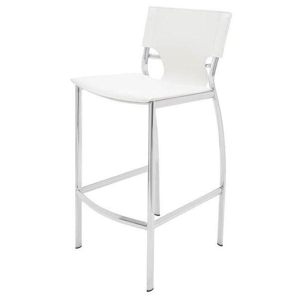mackenzie-white-bar-stool