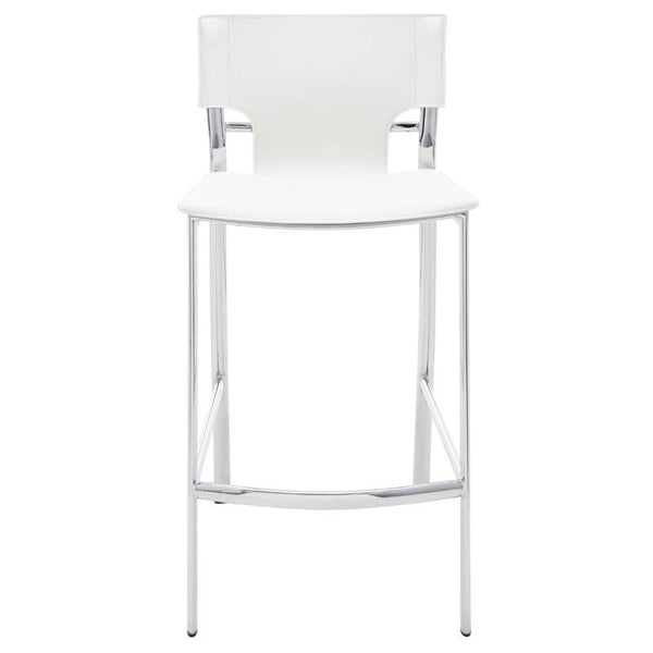 mackenzie-white-counter-stool