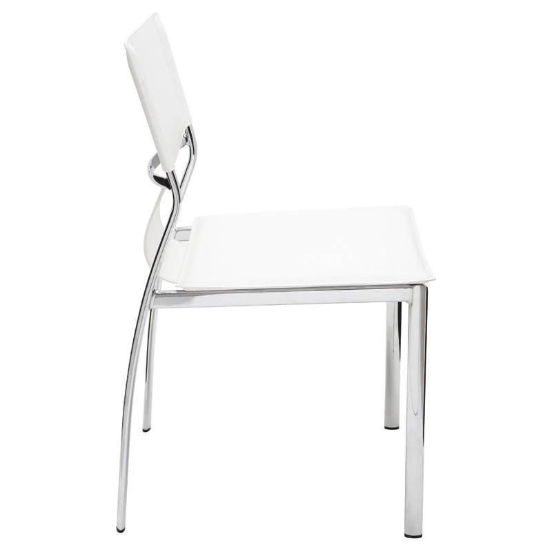 jade-white-dining-chair