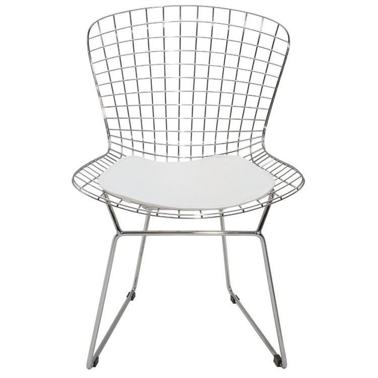 eagle-white-dining-chair